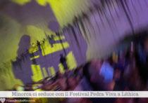 Minorca ci seduce con il Festival Pedra Viva | Líthica